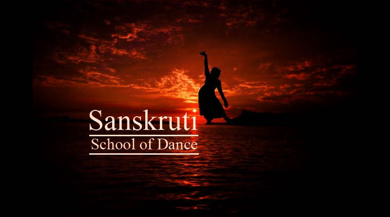 Sanskruti School of Dance